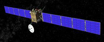 340Px-Rosetta